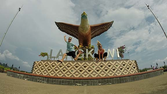 jumpshot in langkawi