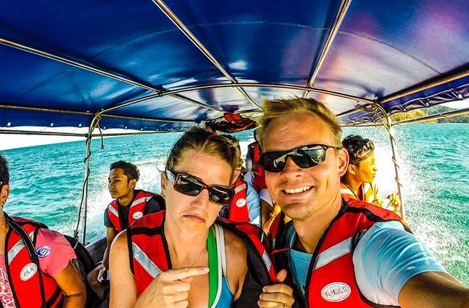langkawi-tour-boat