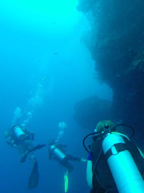 sipadan-mabul-scuba-diving-13