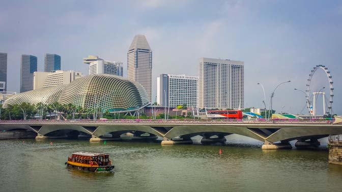 singapore-marina1