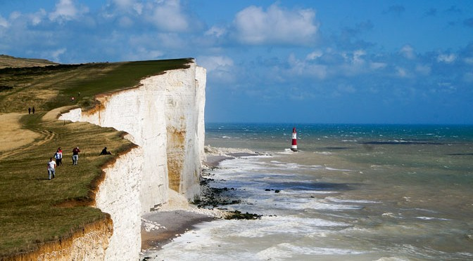 england-cliffs